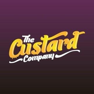 The Custard Company