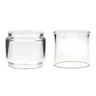 Spare Glass