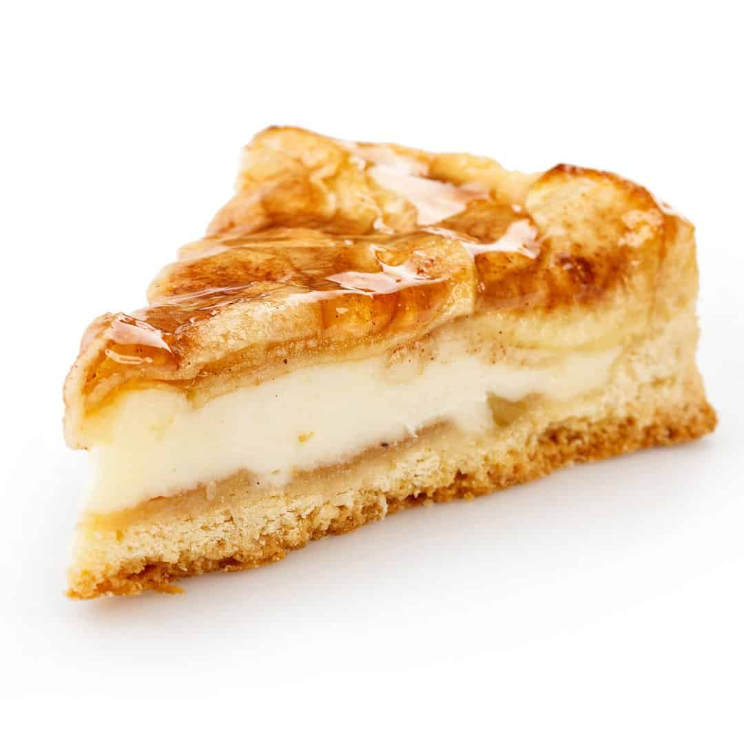 Capella Apple Pie