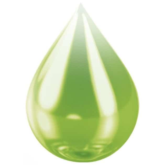 Capella Powerful Sour