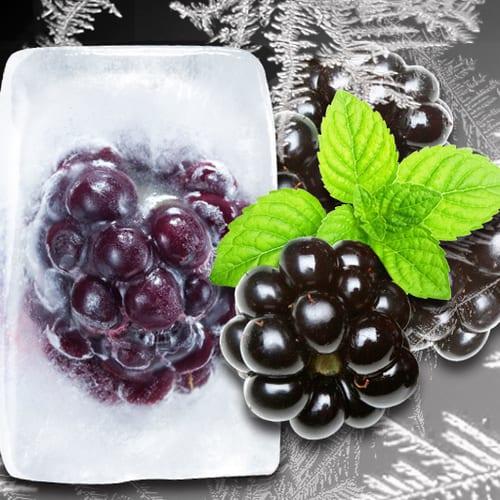 Black Ice Mt Baker Vapor Flavor Concentrate