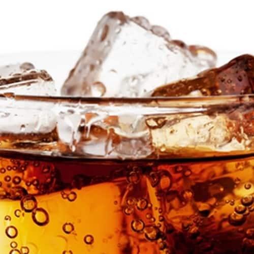 The Flavor Apprentice Cola Soda